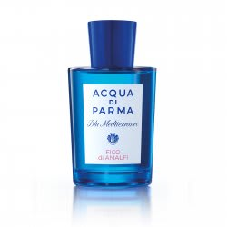Acqua di Parma Blu Mediterraneo Amalfi Fig EdT (30 ml)