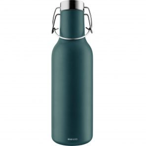 Eva Solo Cool termosflaske 0,7 liter Petrol
