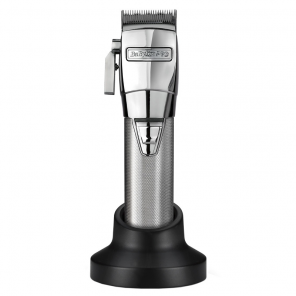 BaByliss PRO FX8700E Chrome Professional Trimmer