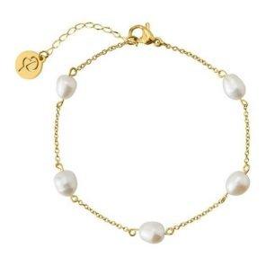 Edblad Perla bracelet multi