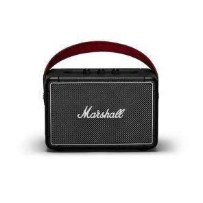 Marshall Kilburn II Trådløs høyttaler med Bluetooth