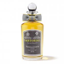 Penhaligon's Sartorial EdT (100 ml)