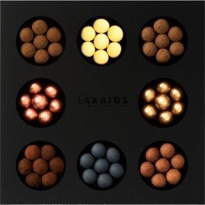 Lakrids by Bülow Selection Box (1)
