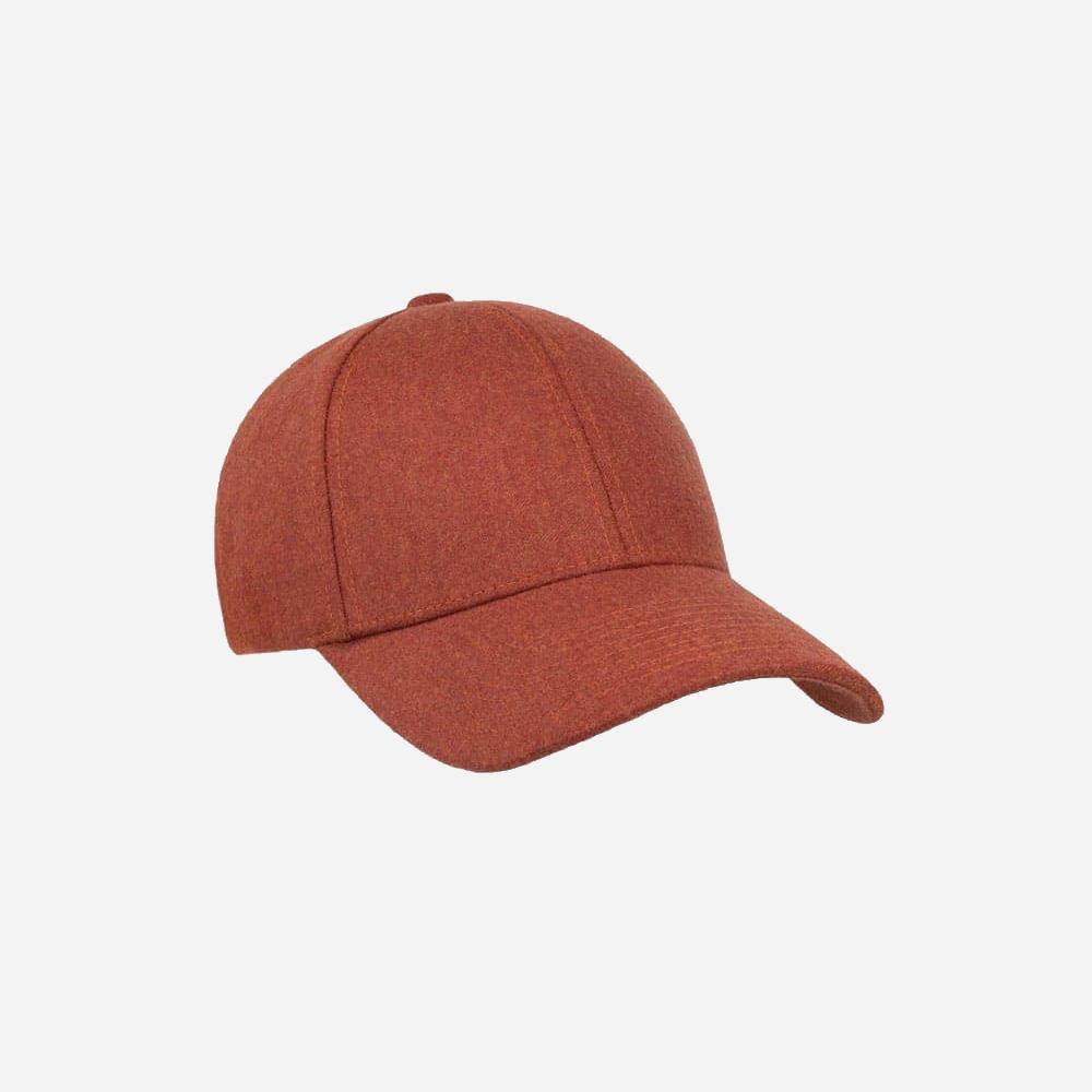 Varsity Caps