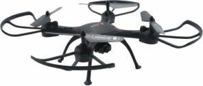 Gear4Play Droner Lightning Drone med Wifi Kamera