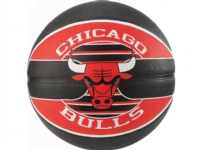 Spalding Basketball Chicago Bulls
