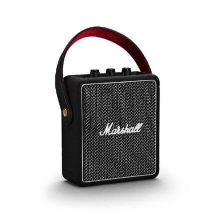 Marshall Stockwell II Trådløs høyttaler